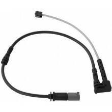 Sensor Desgaste Pastilha Dianteira Mini Cooper 2014/...