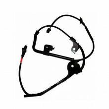 Sensor Abs Dianteira Direita Chery Tiggo 2013/...