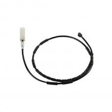 Sensor Desgaste Pastilha Traseira Bmw Serie 1 e 3 2005 até 2011